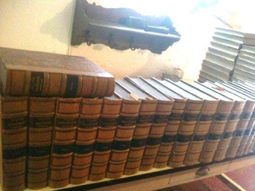 Jurisprudence gnrale Dalloz. Les Codes annots. Supplment au Code de commerce... Avec renvois au rpertoire alphabtique  son supplment et au Recueil priodique. Par MM. Edouard Dalloz fils,... Charles Verg,... Charles Verg fils,... Gaston Griolet,... avec la collaboration de M. Louis Brsillion,... de M. A. Gigot,... et de M. F. Cambuzat,... Deuxime dition