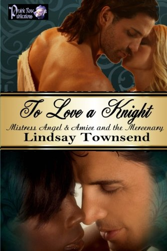 To Love a Knight