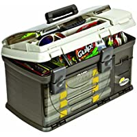 Plano 7771Guide Serie Tackle System