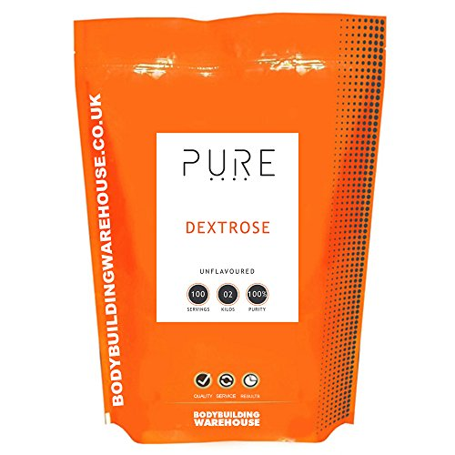 pure-poudre-glucides-dextrose-2kg