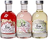 Product Image of Edinburgh Gin's Raspberry/Elderflower/Rhubarb and Ginger...