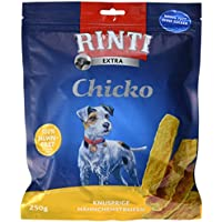 Rinti Extra Chicko Huhn, 3er Pack (3 x 250 g)