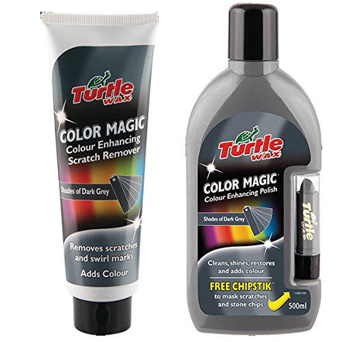 turtle-wax-colour-magic-500ml-scratch-remover-150g-dark-grey