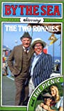 Picture Of The Two Ronnies - By the Sea & The Picnic [VHS]