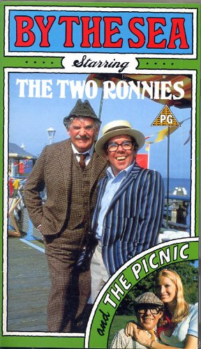 the-two-ronnies-by-the-sea-the-picnic-vhs