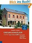 Einfamilienhäuser unter 250.000 Euro:...
