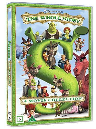 Shrek 14
