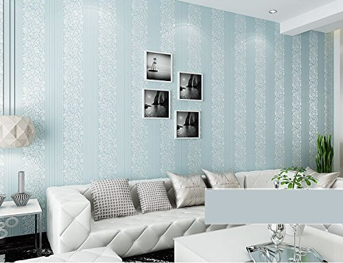 einfach-vliestapete-modern-schlafzimmer-wohnzimmer-stereoskopisches-3d-tv-fernseher-wand-papier-vert