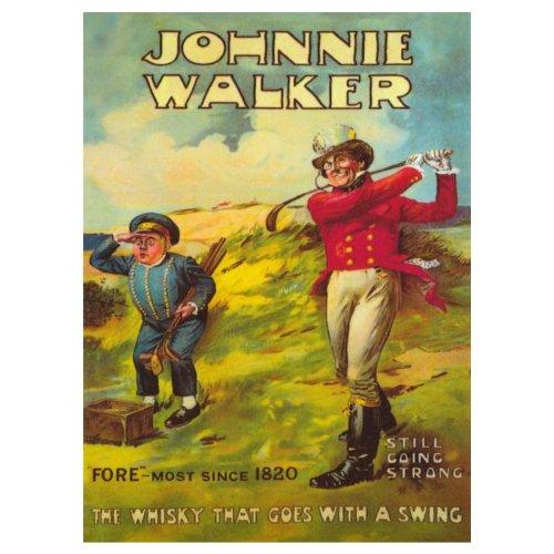 johnnie-walker-whisky-postcard
