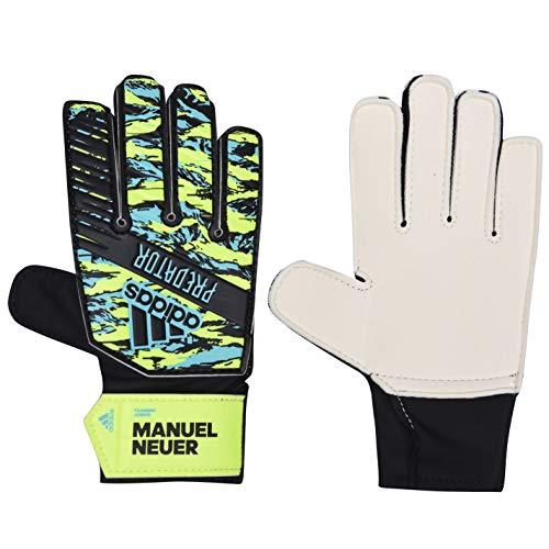 Adidas Predator Manuel Neuer Training Junior Guantes