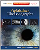 Ophthalmic Ultrasonography: Expert Consult - Online and Print (English Edition)
