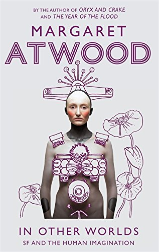 an in depth literary analysis of homelanding a science fiction story by margaret atwood The literary devices in i was reading a scientific article, a poem by margaret atwood 1,222 words 3 pages.