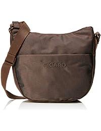 9e100c42e57d6 Suchergebnis auf Amazon.de für  Picard - Synthetik   Handtaschen ...