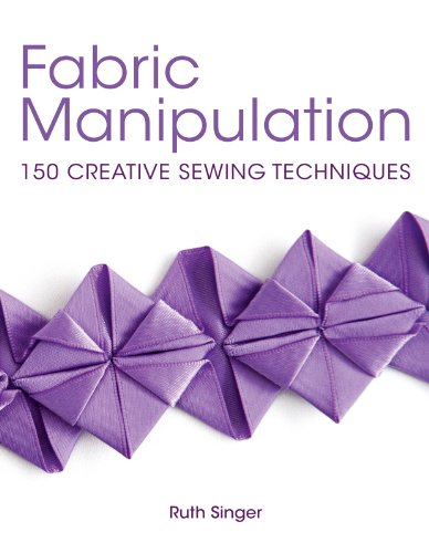 fabric-manipulation-150-creative-sewing-techniques