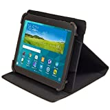 Maclean Universal Elegant Case Cover Stand For Android Tablet PC 7' 8' 9' 10' (from 9' to 10')