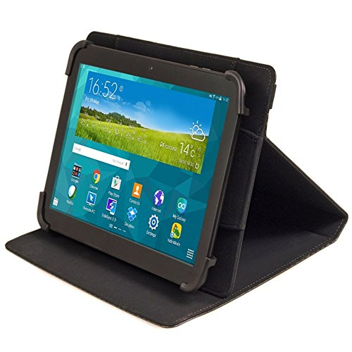 maclean-universal-elegant-case-cover-stand-for-android-tablet-pc-7-8-9-10-from-9-to-10