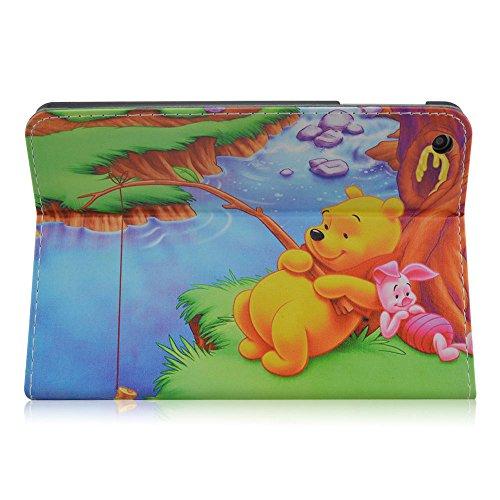 eti-tablet-schutzhulle-apple-ipad-air-winnie-the-pooh-fishing-stuck-1
