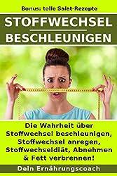 Dein Ernährungscoach (Autor)(89)Neu kaufen: EUR 2,99