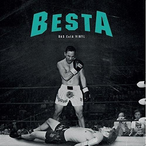 BestA [Vinyl LP]