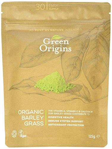 green-origins-barley-grass-powder-organic-125-g-pack-of-6