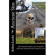 Ancient Sins