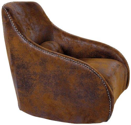 Kare 77145 Sessel Swing Ritmo Vintage Eco