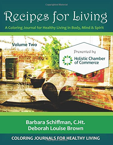 recipes-for-living-a-coloring-journal-for-healthy-living-in-body-mind-spirit