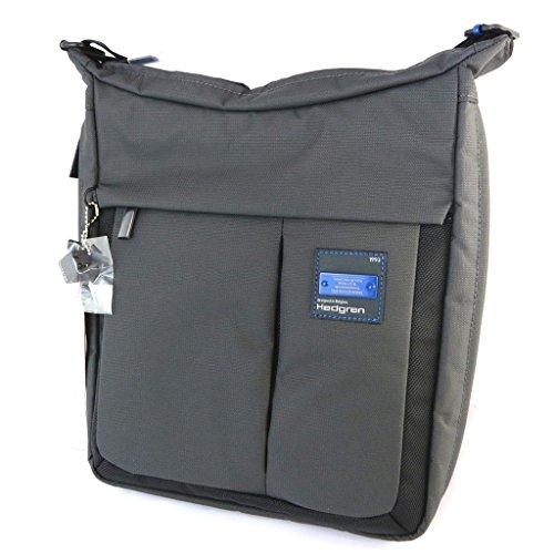 shoulder-bag-hedgrencharcoal-gray-32x27x10-cm-1260x1063x394