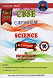 CHAPTERWISE QUESTIONS AND ANSWERS FROM PREVIOUS YEARS QUESTION PAPERS (2012 TO 2019)