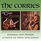 Strings And Things/A Little Of