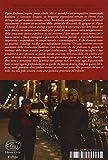 Image de Sangue. Dialogo tra un artista buddista e un ex br