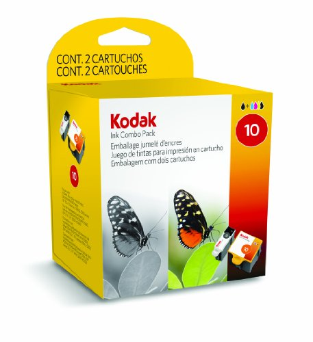 kodak-tintenpatronen-combo-pack-schwarz-farbe