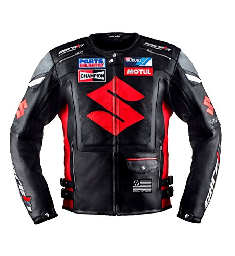 suzuki-noir-racing-veste-en-cuir-meu50