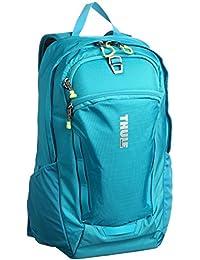 Thule TESD115B - Bolsa de viaje para ordenador portátil