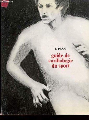 Guide de cardiologie du sport