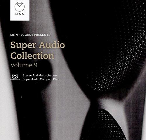 linn-super-audio-collection-volume-9