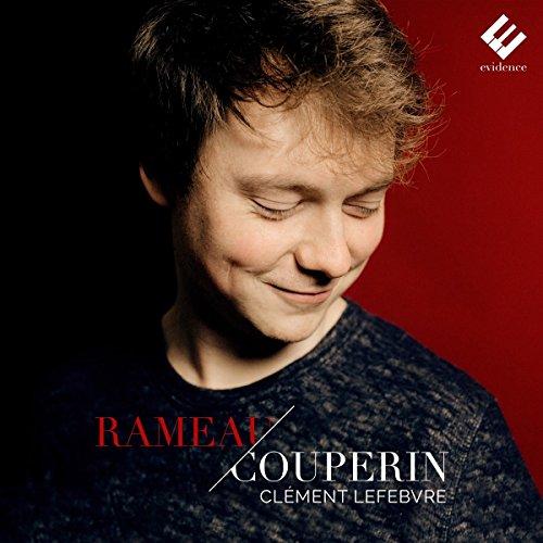 Rameau Couperin