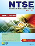 #5: NTSE (National Talent Search Examination) Study Guide
