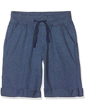 Tuc Tuc Pantalones para Niños