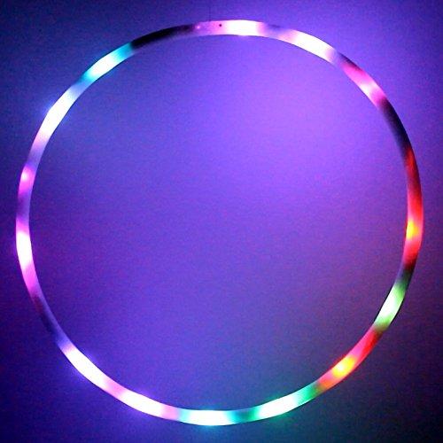 hoopomania-led-hula-hoop-avec-20-lumires-et-7-couleurs-changeantes-60cm