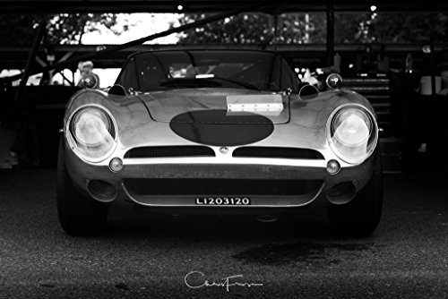 1965-iso-grifo-a3c-classic-racing-car-black-and-white-fine-art-print-car-photograph