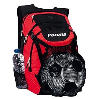 51FwVAId0jL. SS324  - Perona MC-55881 2018 Mochila Infantil, 40 cm