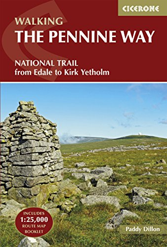 Hadrian's Wall (English Heritage Guidebooks) download pdf