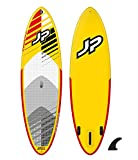 JP Australia SurfAir inflatable - Aufblasbares SUP Board Ð 2016, 9.0 x 30 x 4