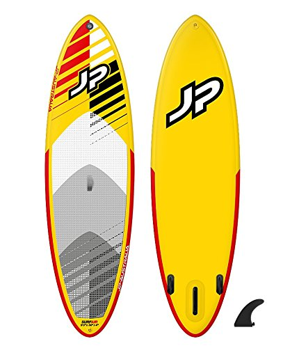 jp-australia-surfair-inflatable-inflatable-sup-board-2016-9-x-30-x-4