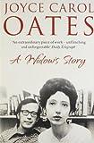 ISBN: 0007388179 - A Widow's Story