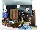 Unbekannt Kinderzimmer Pirates II