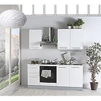 cucina componibile con elettrodomestici: Casa e cucina - Amazon.it