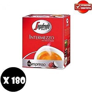 Capsule Segafredo My Espresso 6