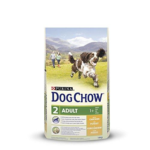dog-chow-adulte-au-poulet-14-kg